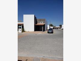 Foto de casa en venta en kiin residencias celaya 100, residencial, celaya, guanajuato, 19978943 No. 01