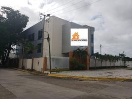 Foto de edificio en venta en kilometro 12 , 18 de marzo, carmen, campeche, 0 No. 01
