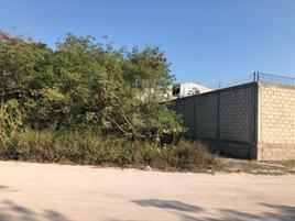 Foto de terreno industrial en venta en kilometro 13 carretera carmen puerto real , puerto real, carmen, campeche, 7470188 No. 01