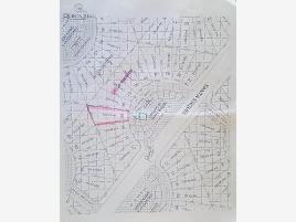 Foto de terreno habitacional en venta en kilometro 13 carretera queretaro - san miguel de allende san , santas marías, san miguel de allende, guanajuato, 0 No. 01