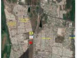 Foto de terreno habitacional en venta en kilometro 13.5 carretera jalapa veracruz 91808, infonavit del proletariado, veracruz, veracruz de ignacio de la llave, 0 No. 01