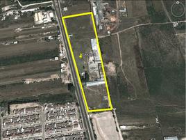 Foto de terreno habitacional en renta en kilometro 14 , santo domingo, villa de etla, oaxaca, 18438614 No. 01