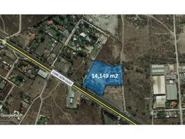 Foto de terreno comercial en venta en kilometro 2 carretera léon-silao , comanjilla, silao, guanajuato, 19017014 No. 01