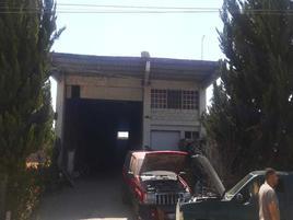 Foto de bodega en renta en kilometro 2 lt- 9 , romita centro, romita, guanajuato, 0 No. 01