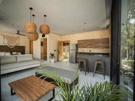 Foto de casa en venta en kilometro 242 , tulum centro, tulum, quintana roo, 0 No. 01