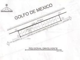 Foto de terreno habitacional en venta en kilometro 29 , residencial san miguel, carmen, campeche, 0 No. 01