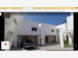 Foto de casa en venta en kilometro 296, mexico 307 15, selvamar, solidaridad, quintana roo, 0 No. 01
