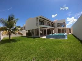 Foto de casa en renta en kilometro 30 carretera carmen a puerto real , isla de tris, carmen, campeche, 0 No. 01