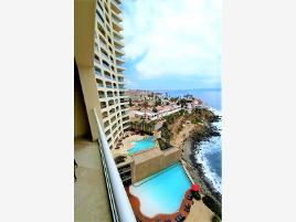 Foto de departamento en renta en kilometro 34 7, mar de calafia, playas de rosarito, baja california, 0 No. 01