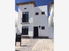 Foto de casa en venta en kilometro 43+000 libramiento sur poniente 100, juriquilla, querétaro, querétaro, 0 No. 01