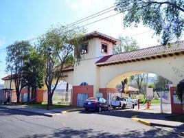 Foto de departamento en venta en km2 carretera morelia - zinapécuaro , rinconada los sauces, tarímbaro, michoacán de ocampo, 0 No. 01