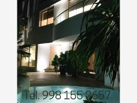 Foto de casa en venta en kulkulkan 12, zona hotelera, benito juárez, quintana roo, 0 No. 01