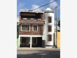 Foto de casa en venta en kumal sm 59, cancún centro, benito juárez, quintana roo, 0 No. 01