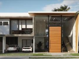 Foto de casa en venta en kutz 8 , yucatan, mérida, yucatán, 0 No. 01