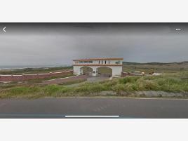 Foto de terreno habitacional en venta en la aguada 323, la aguada, alvarado, veracruz de ignacio de la llave, 0 No. 01