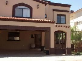 Foto de casa en venta en la cetto 26, villa de parras, hermosillo, sonora, 0 No. 01