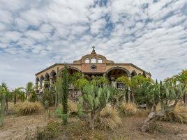 Foto de rancho en venta en  , la cieneguita, san miguel de allende, guanajuato, 0 No. 01