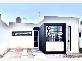 Foto de casa en venta en la comarca 100, la cantera, guadalupe, zacatecas, 12782418 No. 01