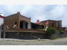 Foto de casa en venta en la condesa 16, rancho tetela, cuernavaca, morelos, 0 No. 01