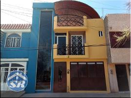Foto de casa en venta en  , la condesa, guadalupe, zacatecas, 0 No. 01