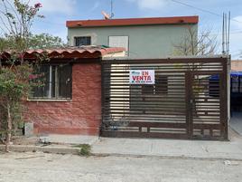 Foto de casa en venta en la cueva 210, la cima, reynosa, tamaulipas, 0 No. 01