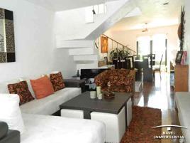 Foto de casa en condominio en venta en la escondida , tetelpan, álvaro obregón, df / cdmx, 0 No. 01
