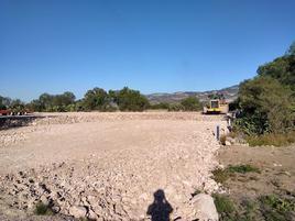 Foto de terreno comercial en venta en la españita , buenavista 1ra. seccion, san josé iturbide, guanajuato, 18892719 No. 01