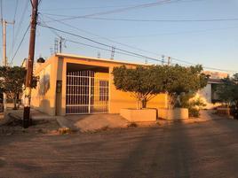 Foto de casa en renta en  , la esperanza 2, la paz, baja california sur, 0 No. 01