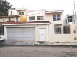 Foto de casa en venta en  , la esperanza, carmen, campeche, 0 No. 01