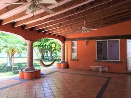 Foto de rancho en venta en la esperanza , centro, yautepec, morelos, 0 No. 01