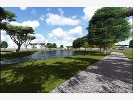 Foto de terreno comercial en venta en la espiga 1, residencial el refugio, querétaro, querétaro, 0 No. 01