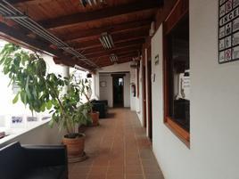 Foto de edificio en renta en la estación , la estación, lerma, méxico, 0 No. 01