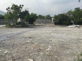 Foto de terreno industrial en renta en  , la estanzuela, monterrey, nuevo león, 0 No. 01