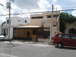 Foto de edificio en venta en  , la florida, mérida, yucatán, 0 No. 01
