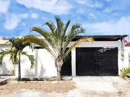 Foto de casa en renta en  , la fuente, la paz, baja california sur, 0 No. 01