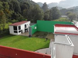Foto de casa en renta en la hiedra 7, santiago tepatlaxco, naucalpan de juárez, méxico, 0 No. 01