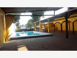 Foto de rancho en venta en la isla kilometro 3.8 , miguel hidalgo, centro, tabasco, 8996839 No. 01