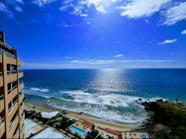 Foto de casa en condominio en renta en la joya del mar, playas de rosarito. , playa encantada, playas de rosarito, baja california, 0 No. 01