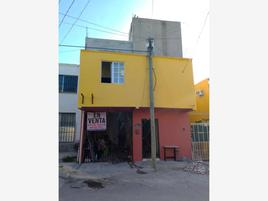 Foto de casa en venta en la laguna 303, la cima, reynosa, tamaulipas, 0 No. 01