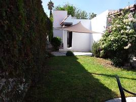Foto de casa en renta en la lajuela 406, real de peña, saltillo, coahuila de zaragoza, 0 No. 01