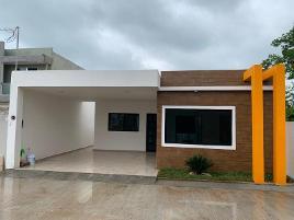 Foto de casa en venta en la lima 08, la lima, centro, tabasco, 0 No. 01