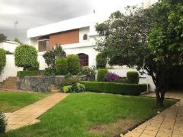 Foto de casa en renta en la llama 149, jardines del pedregal, álvaro obregón, df / cdmx, 0 No. 01
