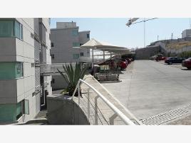 Foto de departamento en venta en la loma 123, terrazas de san pablo, querétaro, querétaro, 0 No. 01