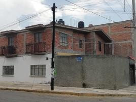 Foto de casa en venta en  , la loma, tlaxcala, tlaxcala, 0 No. 01