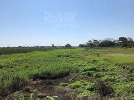 Foto de terreno comercial en venta en la manga , lázaro cárdenas 1a sección, centro, tabasco, 0 No. 01