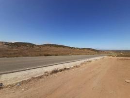 Foto de terreno comercial en venta en la mision 7, san antonio de las minas, ensenada, baja california, 17991506 No. 01