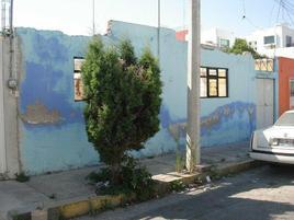 Foto de terreno habitacional en venta en la noria 0001, residencial la encomienda de la noria, puebla, puebla, 0 No. 01