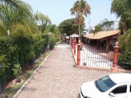 Foto de rancho en venta en la noria , la noria, león, guanajuato, 14240037 No. 01