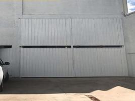 Foto de bodega en renta en  , la noria, oaxaca de juárez, oaxaca, 0 No. 01