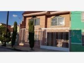 Foto de casa en renta en la palma , las arboledas, aguascalientes, aguascalientes, 0 No. 01
